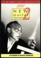 New Worlds 2 by David S. Garnett