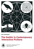 The Gothic in contemporary interactive…