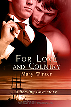 For Love and Country: A Serving Love Story…