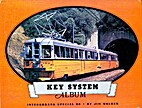 Key System album by Jim Walker