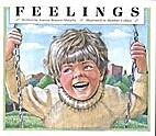 Feelings by Joanne Brisson Murphy