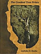 THE CROOKED TREE PRINTS; ETCHINGS OF NATIVE…
