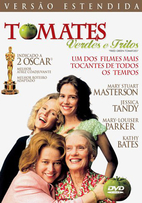 Fried Green Tomatoes [1991 film] by Jon…