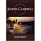 Sukhavati [videorecording (DVD)] : a mythic…