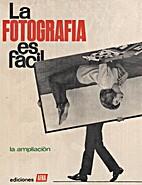 La fotografía es fácil volumen 5 La…