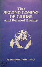 The Second coming of Christ and Related…