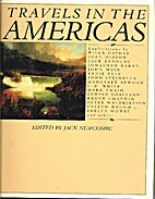 Travels in the Americas by Jack Newcombe