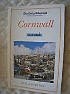 Daily Telegraph Cornwall in a Week (Daily…