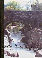 Water under the bridge : an anthology of…