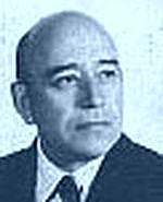 Author photo. Vassilis G. Vitsaxis, MA, Ph.D. (Copied from <a href=&quot;http://www.letralia.com/transletralia/vitsaxis/index.htm&quot; rel=&quot;nofollow&quot; target=&quot;_top&quot;>Letralia</a>)