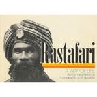Rastafari: A Way of Life by Tracy Nicholas
