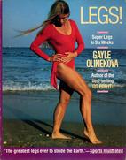 Legs: Super Legs in Six Weeks by Gayle…
