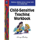 Child-Sensitive Teaching Workbook by Karyn…