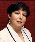 Author photo. <a href=&quot;http://www.goodreads.com/author/show/160368.Cheryl_Reavis&quot; rel=&quot;nofollow&quot; target=&quot;_top&quot;>http://www.goodreads.com/author/show/160368.Cheryl_Reavis</a>