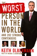 The Worst Person in the World: And 202…