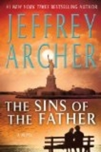 Sins of the Father by Anthony Vicino