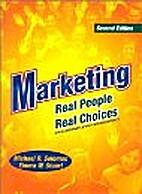 Marketing Personas Reales - 2b0 Edicion…