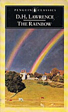 The Rainbow (English Library) by D. H.…