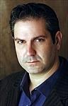 Author photo. Photo by Mark Husmann