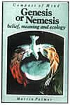 Genesis or Nemesis: Belief, Meaning and…