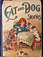 Pastimes and Playtimes Cat and Dog Stories…