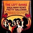 Walk Away Renée/Pretty Ballerina [sound…