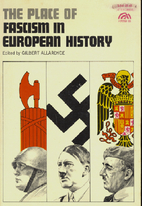 The Place of Fascism in European History by…