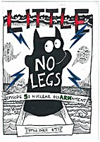 Little no legs #5 : nuclear disarmament by…