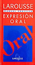 Manual practico de expresion oral by…