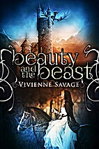 Beauty and the Beast by Vivienne Savage