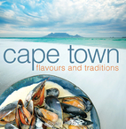 Cape Town: flavours and traditions by Sophia…