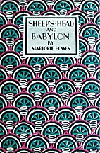 Sheep's-head & Babylon; and other stories of…