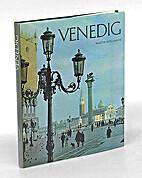 Venedig by Martin Hürlimann