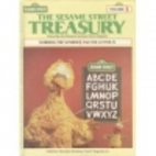 The Sesame Street Treasury Volume 01 by…