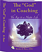 The God in Coaching - The Key to a Happy…