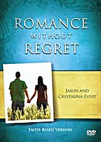 Romance Without Regret [DVD] by Jason and…