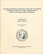 An Archaeological-Historical Study of the…