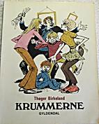 Krummerne by Thøger Birkeland