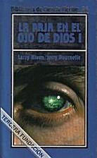 La Paja en el ojo de Dios Vol.1 by Larry…