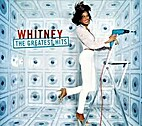 Whitney: The Greatest Hits by Whitney…