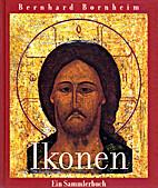 Ikonen by Bernhard Bornheim