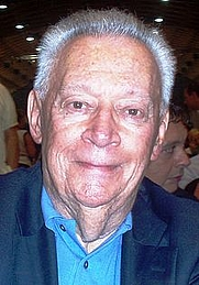 Author photo. <a href=&quot;http://it.wikipedia.org/wiki/Giampaolo_Pansa&quot; rel=&quot;nofollow&quot; target=&quot;_top&quot;>http://it.wikipedia.org/wiki/Giampaolo_Pansa</a>