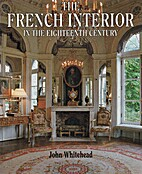 The French Interior in the 18th Century by…