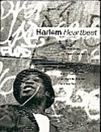 Harlem Heartbeat by Oliver Lücke