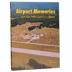 Airport memories : more than 1400 airports…