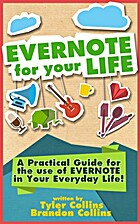 Evernote for your Life | A Practical Guide…