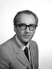 Author photo. Prof. Armando Plebe <a href=&quot;http://it.wikipedia.org/wiki/Armando_Plebe&quot; rel=&quot;nofollow&quot; target=&quot;_top&quot;>http://it.wikipedia.org/wiki/Armando_Plebe</a>