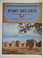 Fort Selden, New Mexico. Fort Selden State…