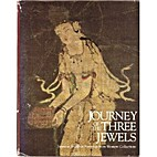 Journey of the Three Jewels: Japanese…