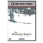 The Donner Party [1992 film] by Ric Burns